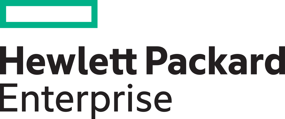 1000px-Hewlett_Packard_Enterprise_logo-s