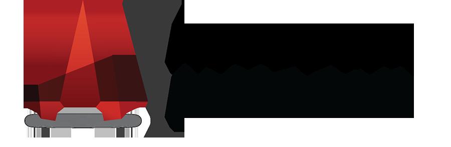 Autocad-bureau-d%C3%A9tude-ing%C3%A9nier