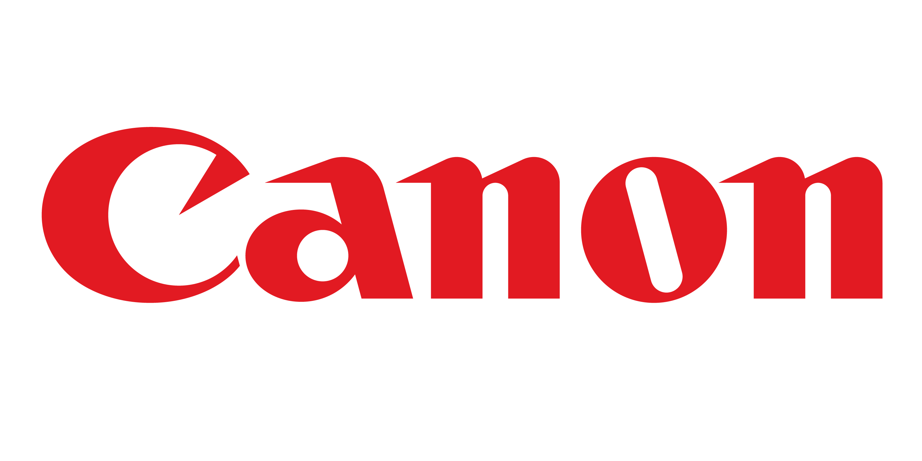 Canon-Logo-Red-PNG.PNG